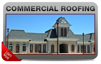 canton commercial roofing