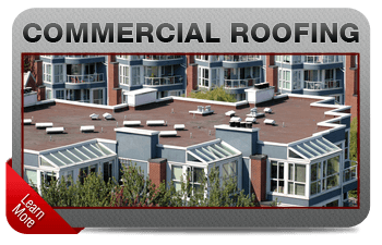 commercial roofing canton oh