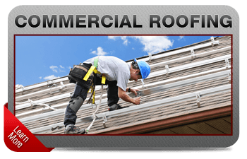 commercial roofers canton oh