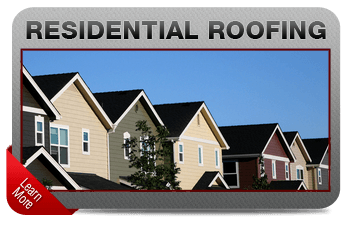 Local Roofing Contractors In Canton Oh Dan Buxton Roofing