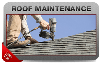 roofing maintenance canton ohio