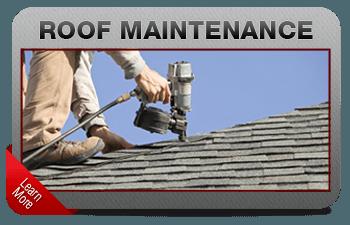roofing maintenance canton ohio