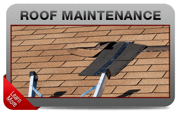 roofing repairs canton ohio