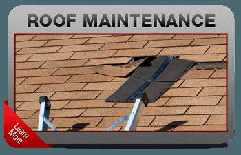 roofing repairs canton ohio