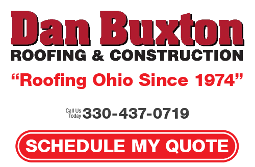 roofers canton oh