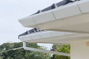 commercial gutters canton oh