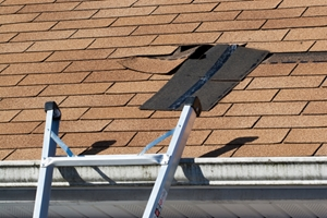 roof inspections canton oh
