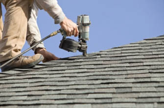 roof repairs canton oh