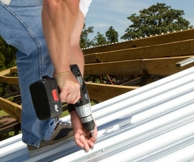 roofing contractor alliance oh