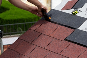 roofing contractor massillon oh