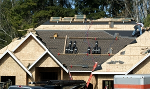 roofing contractor north canton oh